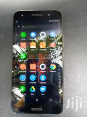 Infinix Hot 5 16 GB Black   Mobile Phones for sale in Greater Accra, Teshie-Nungua Estates