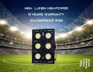 IP67 Outdoor 600w 500w 300w 100W Football Stadium Lights