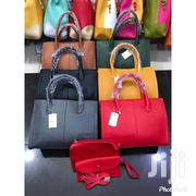Get Ur Laters Bags For Cool Price | Bags for sale in Central Region, Cape Coast Metropolitan