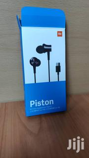 Xiaomi Piston Type C Earpiece | Accessories for Mobile Phones & Tablets for sale in Greater Accra, South Labadi