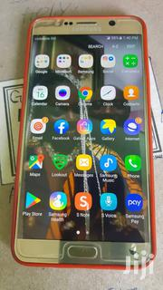 Samsung Galaxy Note 5 32 GB Gold | Mobile Phones for sale in Greater Accra, Zongo