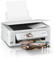 Epson Xp 345, 415, 435, 445 Scanner Unit   Printers & Scanners for sale in Greater Accra, Kwashieman