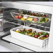 Caso Germany Ceramic Microwave | Kitchen Appliances for sale in Greater Accra, Achimota