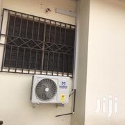 Air Conditioner Installation Installation | Other Repair & Constraction Items for sale in Greater Accra, Tema Metropolitan