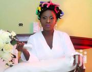 Make Up Class   Makeup for sale in Western Region, Ahanta West