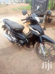 Aprilia Mana 2016 Black | Motorcycles & Scooters for sale in Greater Accra, Adenta Municipal