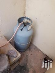 Cooking Stove And Oven | Restaurant & Catering Equipment for sale in Greater Accra, East Legon