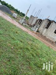 Tsopoli Good Deal On Lands At Tsopoli Airport City | Land & Plots For Sale for sale in Greater Accra, Ashaiman Municipal