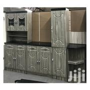 Kitchen Cabinets   Furniture for sale in Greater Accra, Adabraka