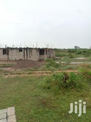 Litigation Free Plots Afienya For Sale   Land & Plots For Sale for sale in Greater Accra, Ashaiman Municipal