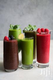 Expert Smoothie Makers Bar Man Wanted | Restaurant & Bar Jobs for sale in Greater Accra, Osu