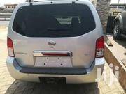 Nissan Partfinder | Vehicle Parts & Accessories for sale in Greater Accra, Cantonments