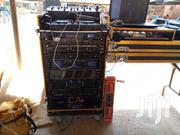 Nhyira Soundz | Audio & Music Equipment for sale in Eastern Region, Kwaebibirem