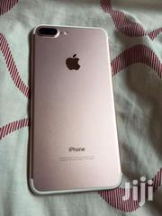 iPhone 7+ | Mobile Phones for sale in Greater Accra, Tesano