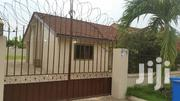 Two Bedroom Self Compound House for Rent at Nthc Estate | Houses & Apartments For Rent for sale in Greater Accra, East Legon
