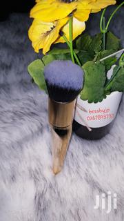 Blush Makeup Brush for Sale | Health & Beauty Services for sale in Greater Accra, East Legon
