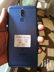 Huawei Maimang 6 64 GB Blue | Mobile Phones for sale in Greater Accra, East Legon