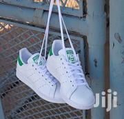 Adidas Stansmith | Shoes for sale in Greater Accra, Accra Metropolitan