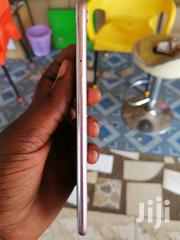 New Oppo R9 Plus 64 GB Green | Mobile Phones for sale in Greater Accra, Accra Metropolitan