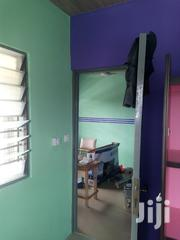 Building Painting | Building & Trades Services for sale in Volta Region, Ho Municipal