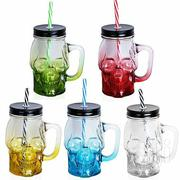 Mason Jar 500ml   Home Appliances for sale in Greater Accra, Ga West Municipal