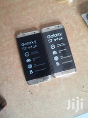 Samsung Galaxy S7 edge 32 GB Black | Mobile Phones for sale in Greater Accra, Accra new Town