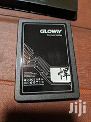 1.5 Tb Ssd - Solid State Hard Drive | Computer Hardware for sale in Greater Accra, South Labadi