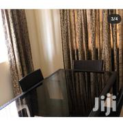 2 Bedroom Furnished Apartment | Houses & Apartments For Rent for sale in Greater Accra, East Legon