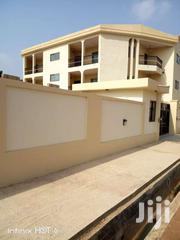 West Hills 3bed Self Contained For Rent | Houses & Apartments For Rent for sale in Central Region, Awutu-Senya