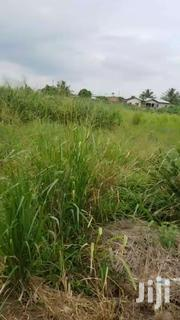 Land for Sale | Land & Plots For Sale for sale in Central Region, Agona East