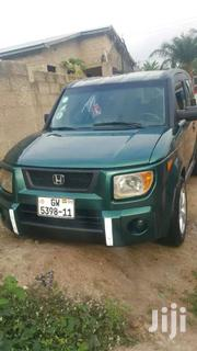 Vehicle | Cars for sale in Eastern Region, Asuogyaman