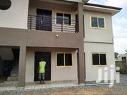 Executive 2 Bedrooms Apartment For Rent At Amrahia Near Adenta | Houses & Apartments For Rent for sale in Greater Accra, Ashaiman Municipal