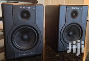 M-audio Powered Monitors | Audio & Music Equipment for sale in Greater Accra, Adenta Municipal