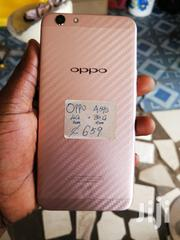 Oppo A59 32 GB Pink | Mobile Phones for sale in Greater Accra, Accra Metropolitan