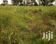 Titled Land | Land & Plots For Sale for sale in Greater Accra, Ga East Municipal