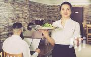 Waitress Are Wanted Urgently For Job | Hotel Jobs for sale in Greater Accra, East Legon