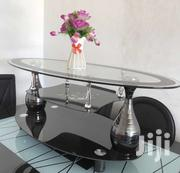 Nice Center Table🎄 | Furniture for sale in Greater Accra, Adabraka