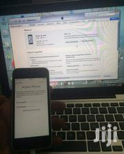 Removal Of Icloud And Activation Lock | Computer & IT Services for sale in Greater Accra, Dansoman