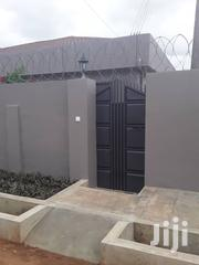 3 Bedroom House for Rent at East Legon | Houses & Apartments For Rent for sale in Greater Accra, East Legon
