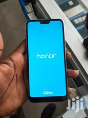 Huawei Honor 10 128 GB | Mobile Phones for sale in Greater Accra, Accra Metropolitan