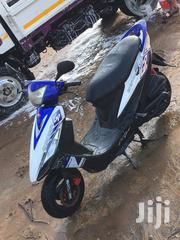 Kymco 2018 Blue | Motorcycles & Scooters for sale in Central Region, Awutu-Senya