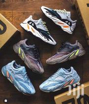 Adidas Yeezy 700 | Shoes for sale in Greater Accra, Accra Metropolitan