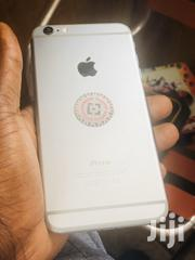 Apple iPhone 6 Plus 128 GB Silver | Mobile Phones for sale in Greater Accra, Ledzokuku-Krowor