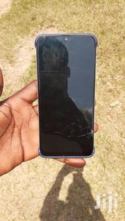 Samsung Galaxy A30 64 GB White | Mobile Phones for sale in Brong Ahafo, Sunyani Municipal