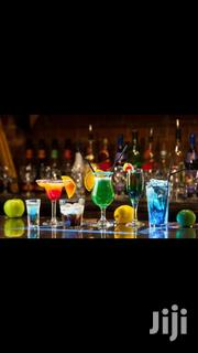 Mixologist (Bartender) | Party, Catering & Event Services for sale in Greater Accra, Accra Metropolitan