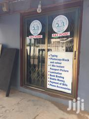 Internet Cafe Attendant Needed At Haatso Ecomog | Computing & IT Jobs for sale in Greater Accra, Accra Metropolitan