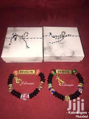 Year of Return Bracelets | Jewelry for sale in Greater Accra, Adenta Municipal