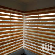 Window Blinds and Wallpaper | Home Accessories for sale in Greater Accra, Dansoman