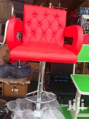 Bar Chair Executive | Furniture for sale in Greater Accra, Accra Metropolitan