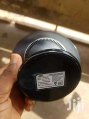 Samsung Wireless Charger | Clothing Accessories for sale in Brong Ahafo, Sunyani Municipal